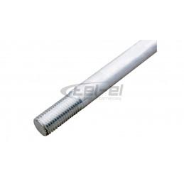 Wyłącznik zmierzchowy 16A 230V 2-100lx DIN 15482