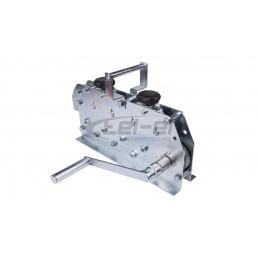 Przekaźnik impulsowy iRLI 10A. dwubiegunowy. Uc 12 V AC Ue 250 V AC A9E15538