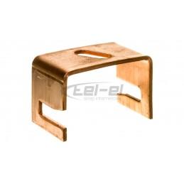 Licznik energii elektrycznej 13-fazowy 5A przekładnik 100-277173-480V kl.0.5SC Modbus MID taryfowy cyfrowy iEM3255 A9MEM3255
