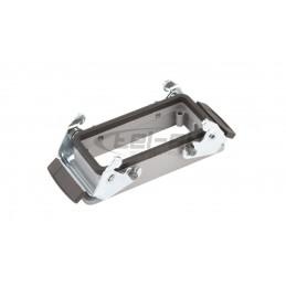 Styk pomocniczy 1Z 1R montaż boczny FAZ-XHIN11 286054