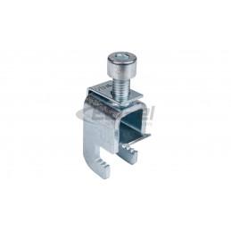 Wspornik kabli 425mm XAR04 283850