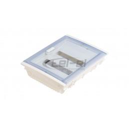 Zasilacz prostownikowy z filtrem 3-fazowy. 400 V AC. 24 V. 40A ABL8TEQ24400