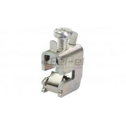 Przekaźnik miniaturowy 4P 6A 230V AC AgNi RXM4AB2P7