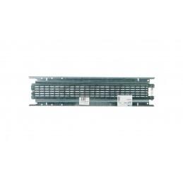 Przekaźnik czasowy 2P 5A 1-12sek 24-48V ACDC opóźnione załączenie RTx-132 2448 12SEK 2000648