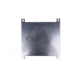 Przekaźnik miniaturowy 2P 8A 48V AC AgNi RSB2A080E7
