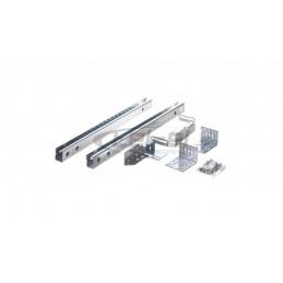 Przekaźnik kontroli wielofunkcyjny RM17-TE. zakres 183..528 V AC RM17TE00