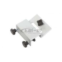 Przekaźnik wtykowy miniaturowy Zelio RXM 4 CO 240 V AC 6A RXM4AB1U7