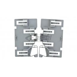 Przekaźnik przemysłowy 1Z 24V DC ABR7S21