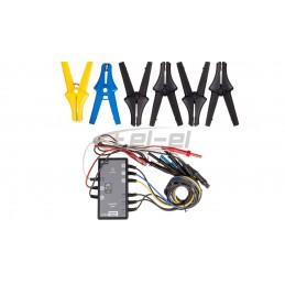 Adapter AUTO ISO-2500...