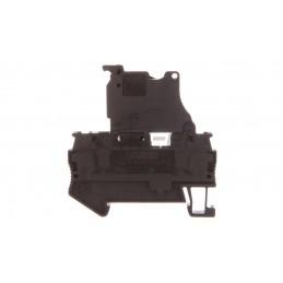 Przekaźnik mocy wtykowy. Zelio RPM. 2 styki przełączne. 24 V DC RPM21BD