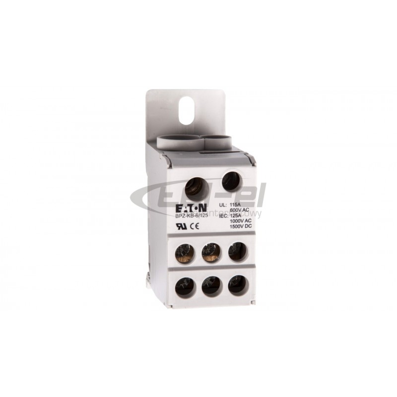Przekaźnik miniaturowy 1P 10A 24V DC PCB RM51-3011-85-1024 2614701