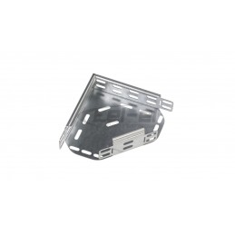Przekaźnik miniaturowy 2P 8A 230V AC PCB AgNi RM84-2012-25-5230-01 859519