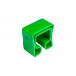 Przekaźnik miniaturowy 1P 16A 24V DC PCB AgCdO RM83-1011-25-1024 440504