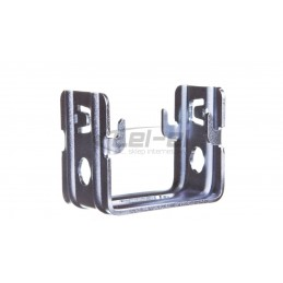 Przekaźnik przemysłowy 3P 10A 220V DC AgNi R15-2013-23-1220-WT 802863