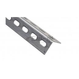 Przekaźnik miniaturowy 1Z 16A 12V DC PCB RM85-5021-25-1012 855081
