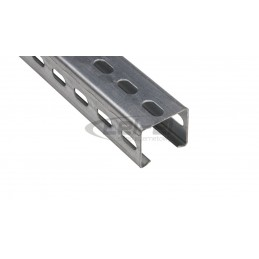 Przekaźnik przemysłowy 3P 10A 24V DC AgNi R15-2013-23-1024-WTL 804597