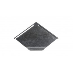 Zasilacz impulsowy 90-264V AC 24V DC 2.5A 60W RZI60-24-M 2615399