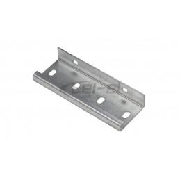 Przekaźnik przemysłowy 4P 48V AC AgNi R4N-2014-23-5048-WT