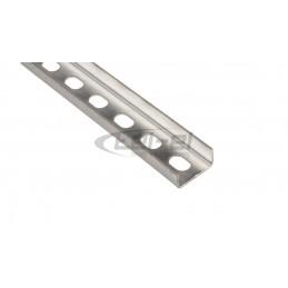 Przekaźnik przemysłowy 3P 48V AC AgNi R15-2013-23-5048-WT 802866