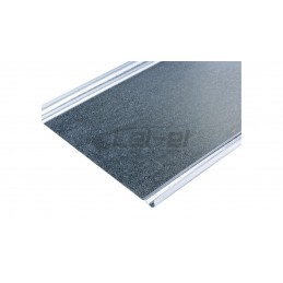 Przekaźnik miniaturowy 2P 16A 230V AC PCB RMP84-2012-25-5230-WTL 2615191