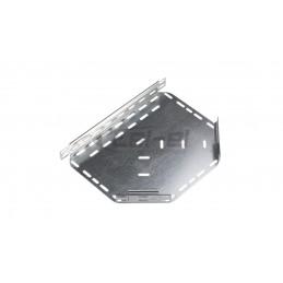 Przekaźnik miniaturowy 2P 8A 5V DC PCB AgNi RM84-2012-35-1005 600332
