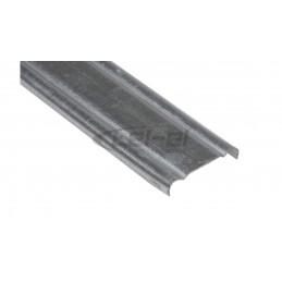 Przekaźnik miniaturowy 2P 8A 230V AC PCB RMP84-2012-25-5230-WT 2615205