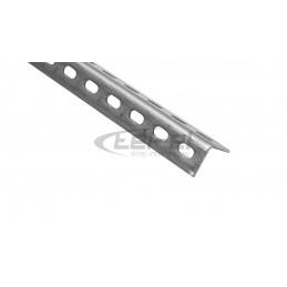 Zasilacz impulsowy 90-264V AC 24V DC 0.42A 10W RZI10-24-M 2615393