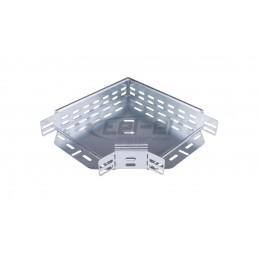 Przekaźnik subminiaturowy-sygnałowy 2P 1A 5V DC PCB RSM822-6112-85-S005 2611731