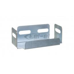 Przekaźnik miniaturowy 1Z 1015A 5V DC PCB RM50-3021-85-1005 2611660