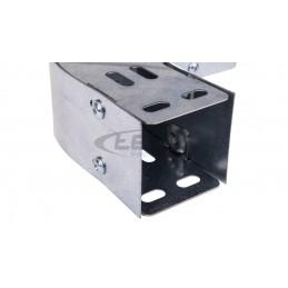 Przekaźnik zaniku i asymetrii faz 2P 5A 0.2-10sek 230400V AC RETS-30 2602848