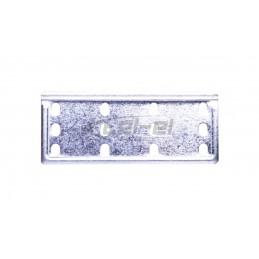 Przekaźniki miniaturowy 1P 5A 5V DC PCB RM45N-3011-85-1005 2614957