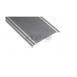 Przekaźnik miniaturowy 1P 12A 230V AC PCB AgNi RM87N-2011-35-5230 604695