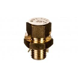 Przekaźniki miniaturowy 1P 5A 5V DC PCB RM32N-3011-85-1005 2615026