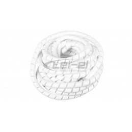Wężyk ochronny spiralny WSN...
