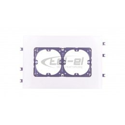Zasilacz impulsowy moc wyjściowa 480W 20A napięcie wyjściowe 24V DC RPSP-480-24 2613291