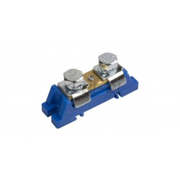 Zasilacz impulsowy 230VAC12VDC 50W 4A ZI-2