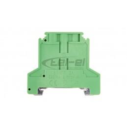 Licznik energii elektrycznej 3-fazowy zgodność z MID 63A 230400V z wyświetlaczem LCD LE-02D