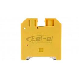 Licznik energii elektrycznej 3-fazowy 5A 230400V do współpracy z przekładnikiem (programowalny) 20-60005A LCD LE-02D-CT