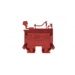 Regulator temperatury 230V 16A -5-60°C IP20 biały RT-825