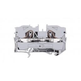 Wyłącznik zmierzchowy 16A 24V ACDC 2-1000lx AWZ-24V