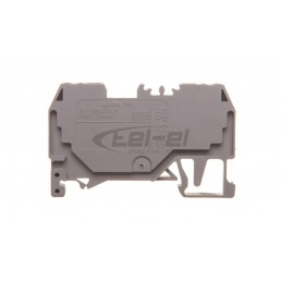 Automat zmierzchowy z zewnętrzną sondą hermetyczną 2-1000lx AZH-S-24V