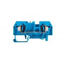 Automat zmierzchowy 16A 230V 2-1000lx obudowa AZH-S-PLUS