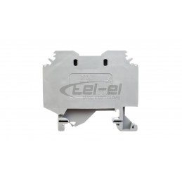 Automat zmierzchowy 16A 12-264V 2-1000lx obudowa AZ-B-PLUS-UNI