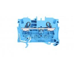 Automat schodowy 42V AC 0.5-10min ASO-42