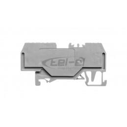 FHome Moduł 16 wejść + wejść urządzeń silnikowych mH-E16-3