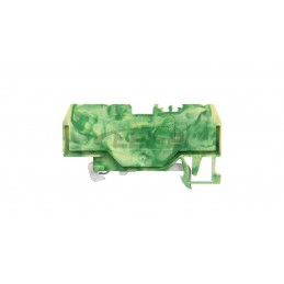 FHome Moduł roletowy mH-E16-1 LEVEL1