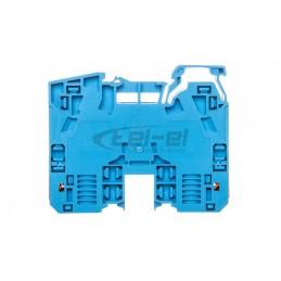 FHome Moduł czujników ( 4 czujniki ) mH-S4-2