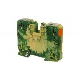 FHome Moduł czujników (4 czujniki DS1820) mH-S4-1 LEVEL1