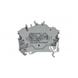 FHome Moduł przekaźników 2x16A mH-R2x16