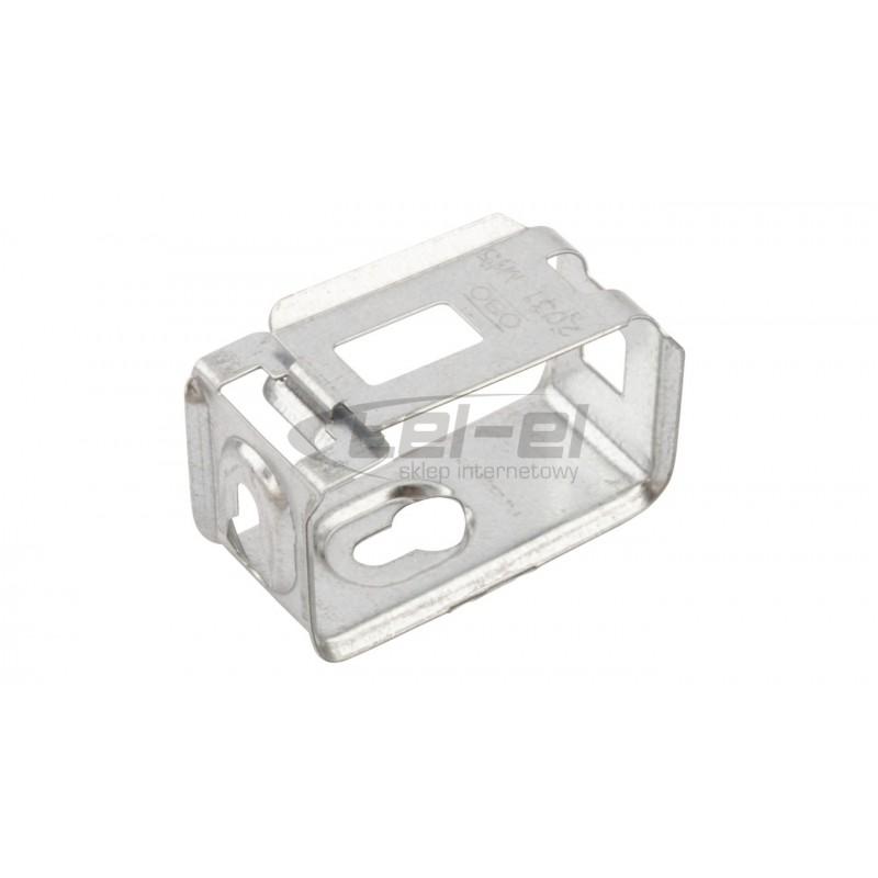 CELIANE Plakietka łącznika wentylatora 250W grafit 067936